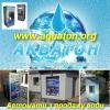 Бізнес 2014 під ключ.  Автомати з продажу води