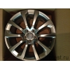 диски литьё 8P0 071 498 A W90