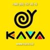 Активный отдых и экстрим еженедельно с KAVA