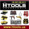 Ручной строительный инструмент 2015 HouseTools Харьков