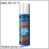Skyland SL 701 жидкий ключ с МоS2 ан алог WD 40
