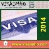 Быстрое оформление Шенгенской визы на Новый 2014 год