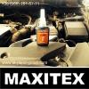Герметик фиксатор резьбы Maxitex X-250 ан алог Loctite 243