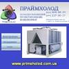Холодильное оборудование 2014 Цены Киев