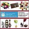 Киев 2015  Интернет-магазин Подарки сувениры декор