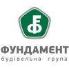 Квартири біля м.  Мінська в Києві Продаж від забудовника
