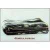 Одеяло п/ш 145*210 – 75, 00грн.