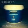 Паста уплотняющая для резьбы Maxitex X-310.  Киев