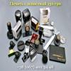 Печать для бизнеса с оснасткой 150 грн Украина