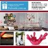 Подарки 2014 Интернет-магазин Фоторамки,  вазы,  часы