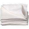 Полотенце вафельное отбеленное,     45Х75 см.    цена 4, 98 грн/шт