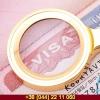 Шенген виза 2015 за 100 евро при оплате до 08. 03. 15