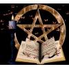 Гармонизация отношений , помощь мага, приворот по фото, приворот по магии Вуду. Приворот по Белой, Черной магии