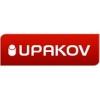 """Блистерная упаковка от компаниии """"ПК УПАКОВКА"""""""