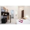 Сдается уютная однокомнатная квартира посуточно в Лобне