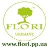 Купить натуральную Украинскую косметику и зубную пасту