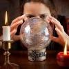 Любовная магия,  бизнес магия,  приворот , гадание на Таро. Амулеты на удачу в Мукачеве