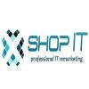 Shop-IT 2018 из Европы.  Брендовая компьютерная техника
