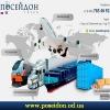 Международные грузоперевозки 2016 Одесса