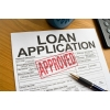 Loan made easy; Have you been turned down by banks,  financial homes and you need an urgent loan?