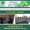 Доставка рекламы по почтовым ящикам Украины 2014