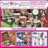 Магазин подарков и сувениров Present4you.  Украина