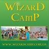 Wizard Camp 2015 Англоязычный лагерь в Болгарии
