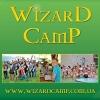 Англоязычный лагерь Wizard Camp в солнечной Болгарии